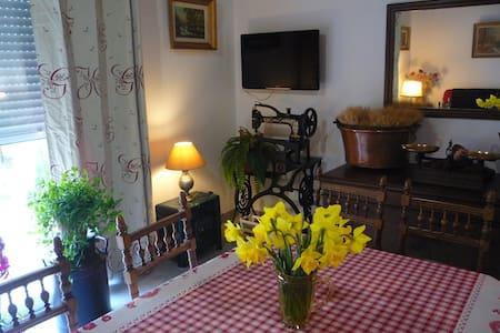 Charente - Mansle - 公寓
