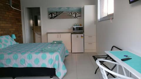 Coffs Sawtell/Toormina Accomodation