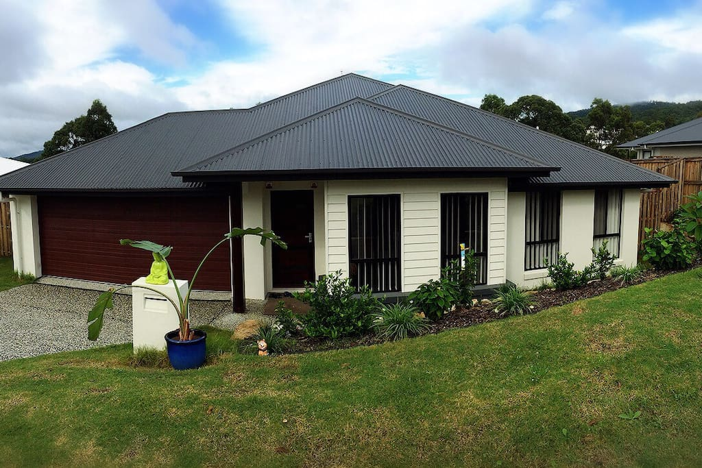 Room For Rent Coomera