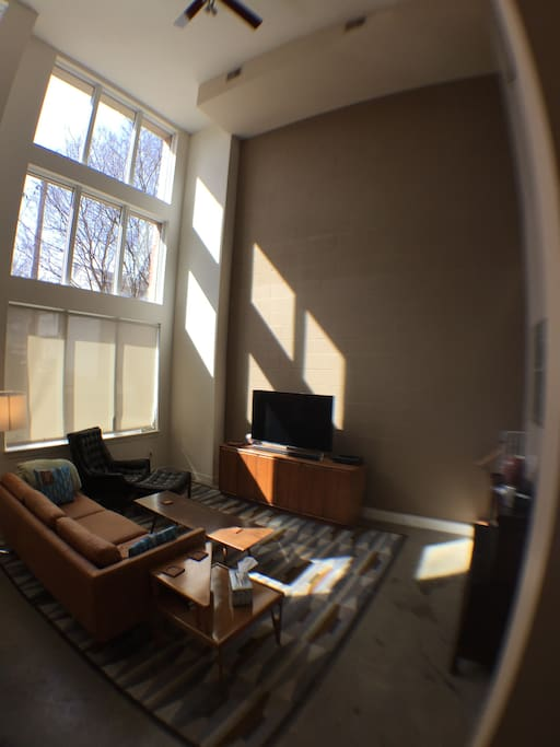 Front room #2