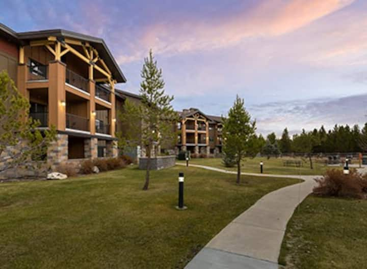 West Yellowstone only Available 8/02/21-8/09/21
