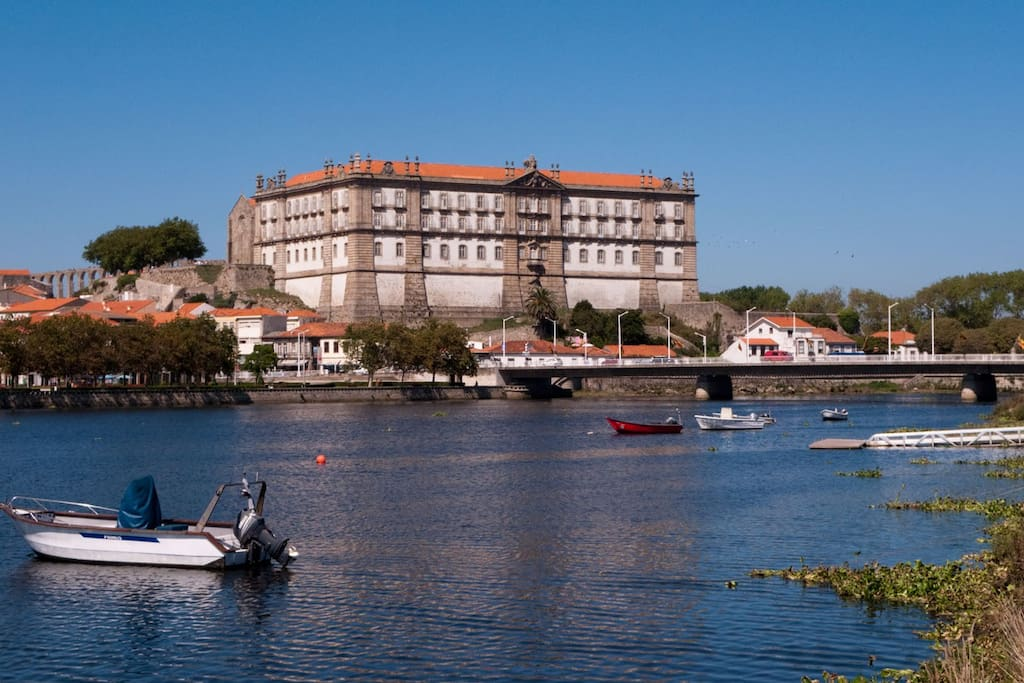 vila do porto jewish dating site Portugal: jewish history save the site nearby, there is an ancient jewish cemetery at he once sizable jewish population of porto the modern jewish community.