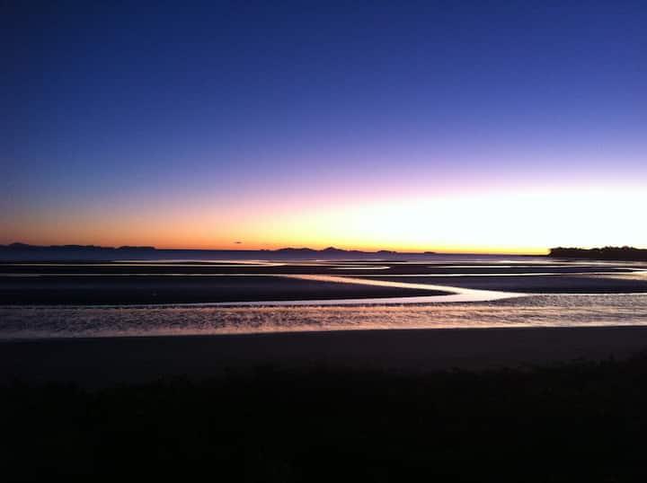 Seaforth Beach Haven
