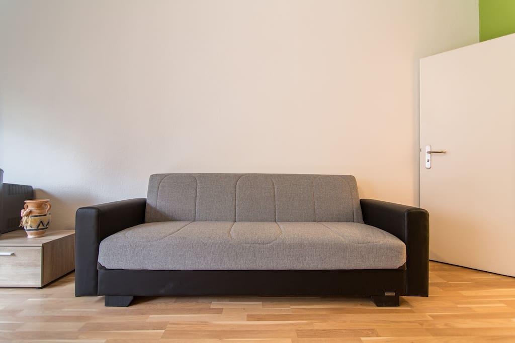 Big Apartment Flats For Rent In Dortmund Nordrhein Westfalen Germany