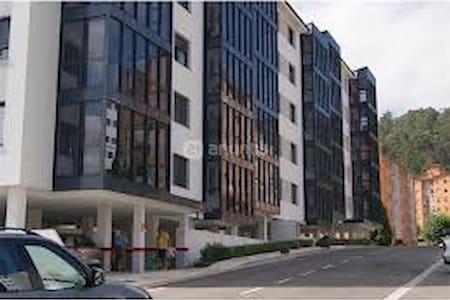 Apartamento Mayte - Xove - 公寓