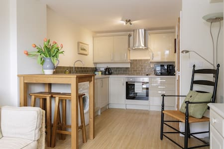 Gorgeous new apartment - Winchester - Apartment