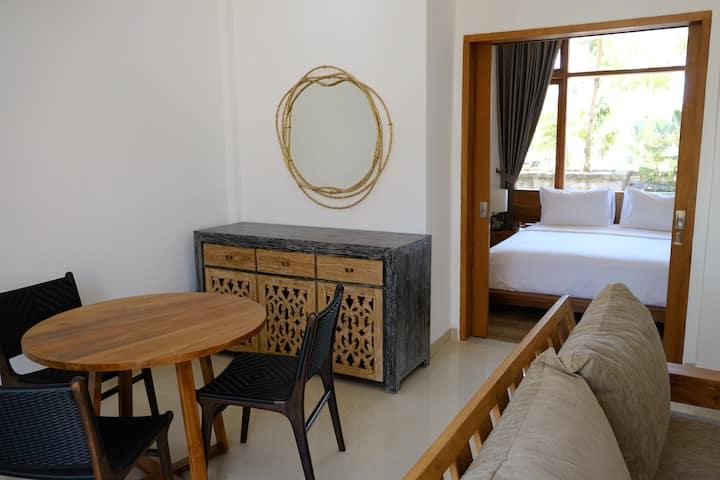 Humayana Residence III