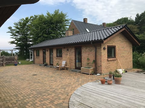 Guesthouse Knebelbro