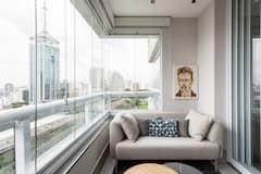 Cozy+apartment%2C+in+Bela+Vista%2C+next+to+the+mall+and+Av+Paulista