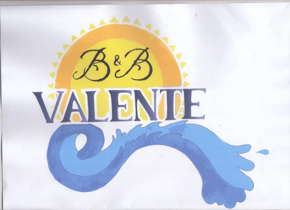 il logo della struttura