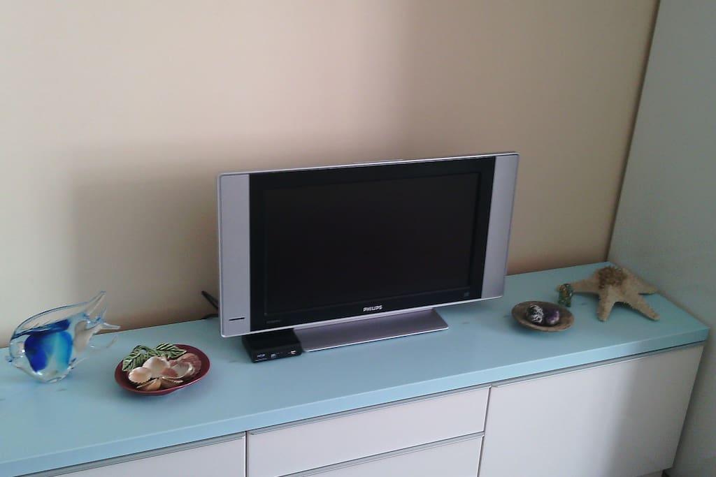 Moderno estudio en torremolinos centro flats for rent - Estudio en torremolinos ...