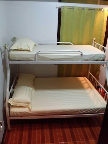 1 Bedroom in a Private House