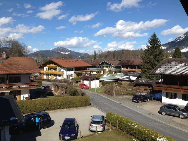 Bischofswiesen Sublets Short Term Rentals Rooms For Rent