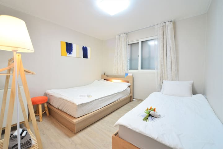 Room4★Grand_Home