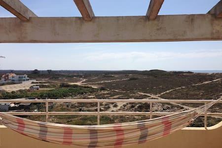 Apartamento T3, 100 metros da praia - Torreira - Apartment