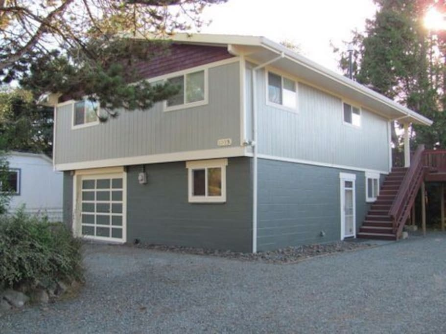 9cefaf28_original Beach Houses For Rent In Oregon