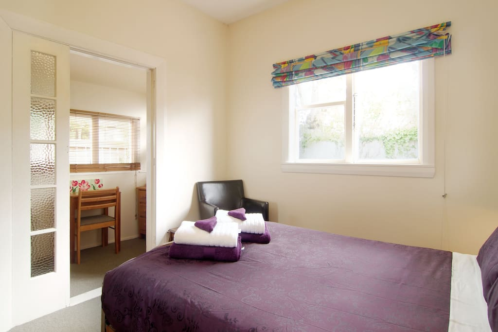 Sunny Central Cottage Unlimted Wifi Houses For Rent In