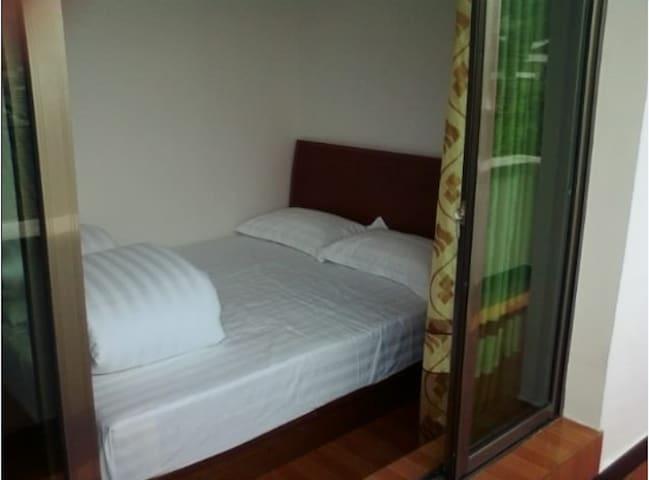 中国舟山群岛嵊泗县海阔天空宾馆--您旅途中的家 - Zhoushan