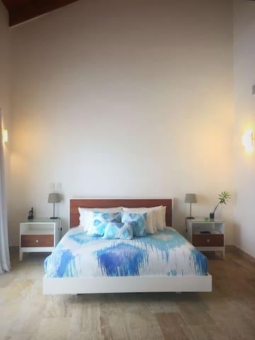 Coson 2303 - 拉斯特拉納斯 - 公寓