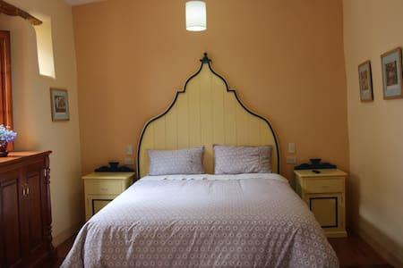 Lovely Mini Apartment in City Center