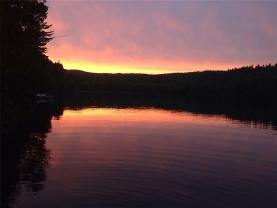 Lac Jackson2