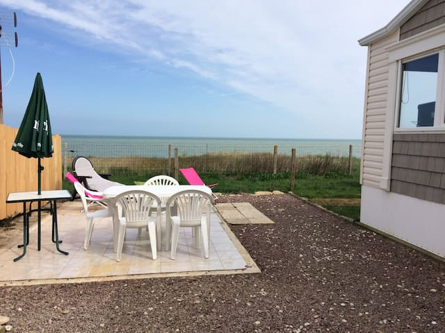 Airbnb Blangy Le Château Vacation Rentals Places To
