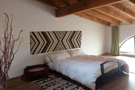 La corte  - Saronno - Bed & Breakfast