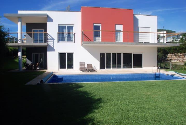 Near Lisbon, Sintra and Cascais - Belas Clube de Campo - Condomínio
