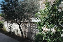 Belle villa confortable à Canet-Plage