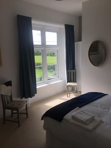 Beautiful Boutique Room with discounted Dinner