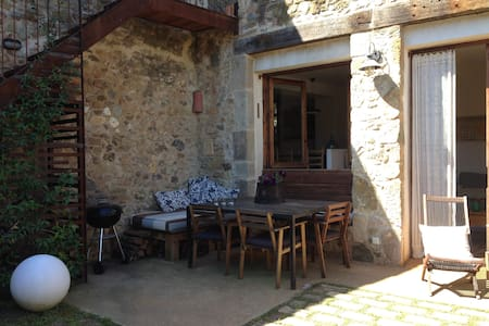 Lovely house in  Monells , Emporda  - Monells
