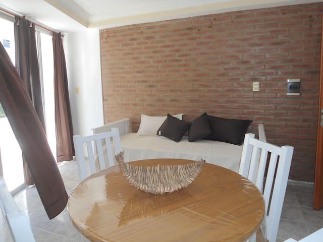 Centro de Villa Carlos Paz - Villa Carlos Paz - Apartment