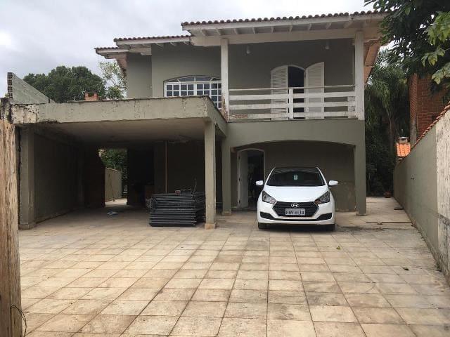 Casa com 4 Dorm. para Alugar, 350 m² Costa do Sol