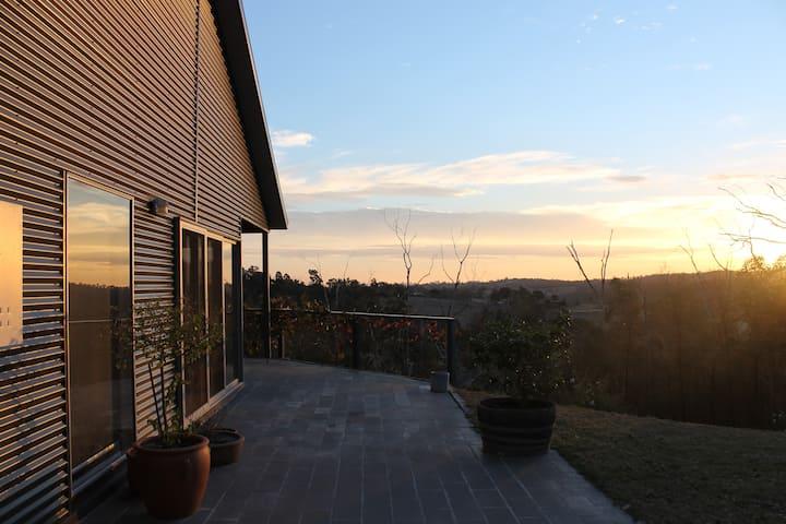 Amaroo Cottage