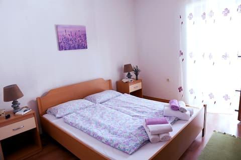 Appartamento No.2 - Okuklje, Mljet