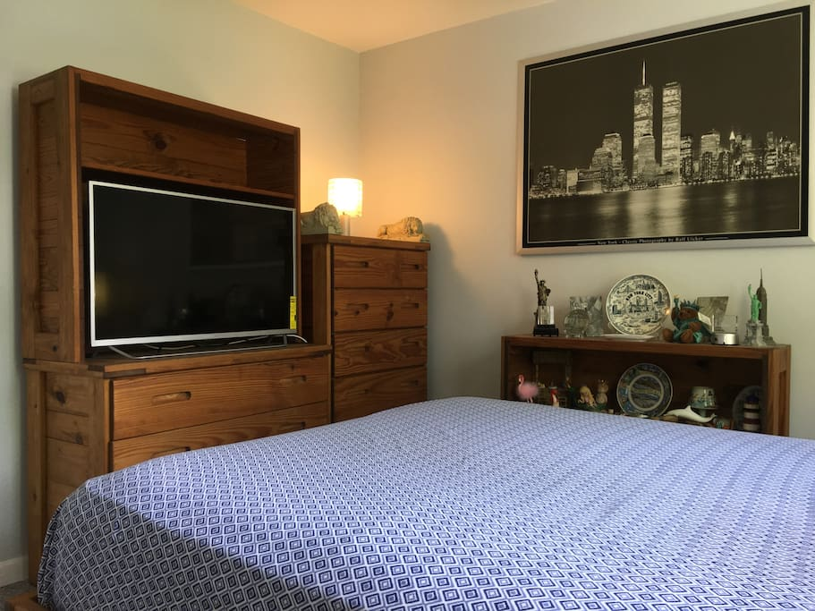 Rent Rooms Weekly Nyc