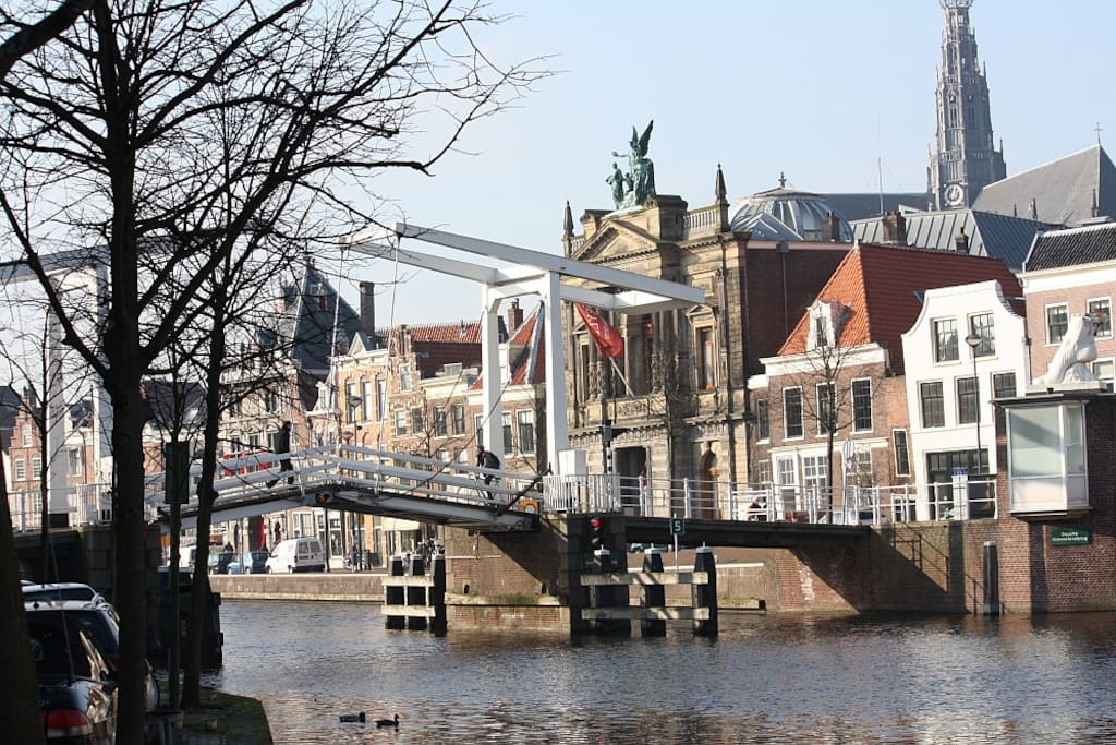 Cheap Near Amsterdam Hoofddorp Cae Houses For Rent In