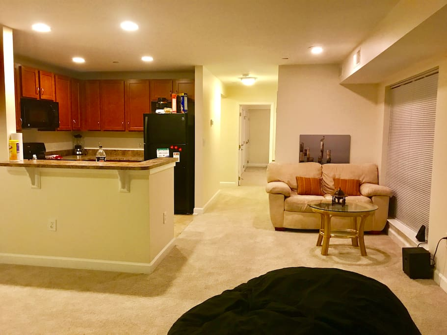 Rooms To Rent Silver Spring Md