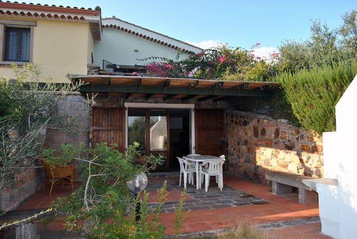 Villa Ambra Three