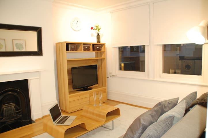 Stylish One bed Apartment in Covent Garden - Londres - Apartamento