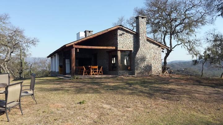 Casa de Campo La Aguada, Raco , Tucumán