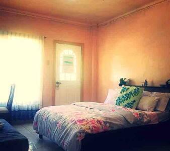Danao City RM Home2