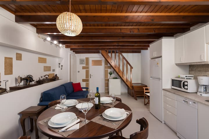 natural lighting futura lofts. Maleme 2018 (with Photos): Top 20 Vacation Rentals, Homes \u0026 Condo Rentals - Airbnb Maleme, Greece Natural Lighting Futura Lofts
