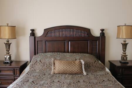 Comfy condo with mountain views! - Fountain Hills - Apartamento