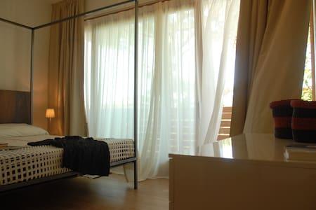 Room Sweet B&B La Casa del Forte - Forte dei Marmi