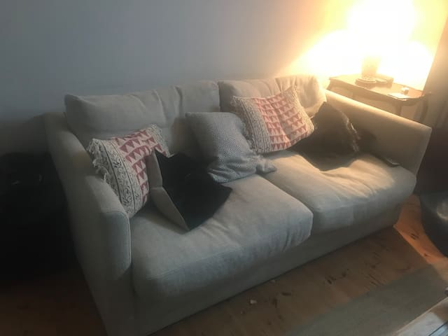 Cheap Sofa Bed Balham To Stay