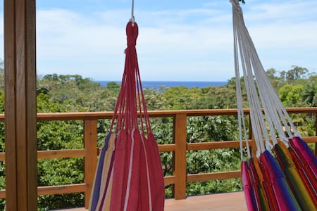 Point of View 4/ West End Roatan