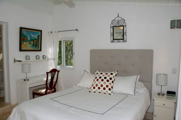 Casa de Campo Bedroom 2 Adults+Child w/kitchenette