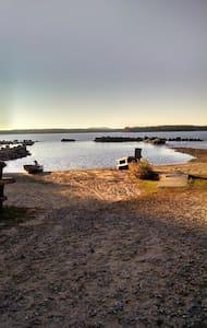 Sebago Lakefront Getaway - Standish
