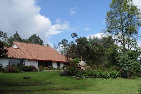 Yupati - Subachoque